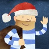 Fiete Christmas - Advent calendar for kids - iPhoneアプリ