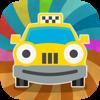 BabyUp: Cars - Sergey Vitukhin