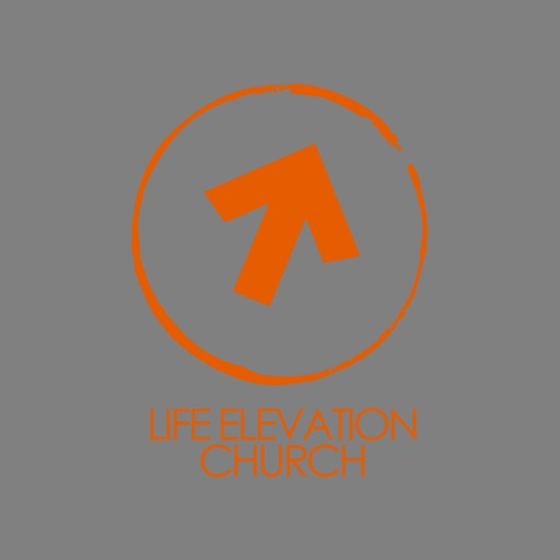 Life Elevation Church App