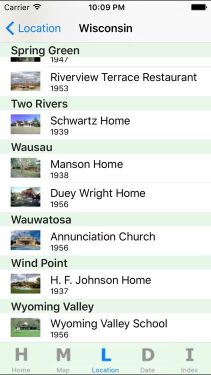 Wright Guide screenshot-3