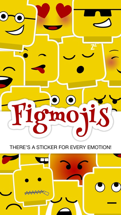 Figmojis