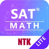 Codes for NTK SAT Math II Hack