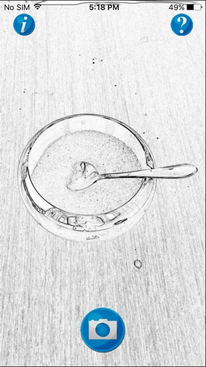 BabySketch