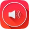 Create your own custom ringtones easily with this app
