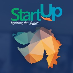 Startup Gujarat (GOG)