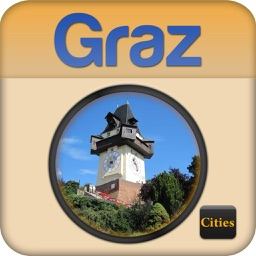 Graz City Travel Explorer