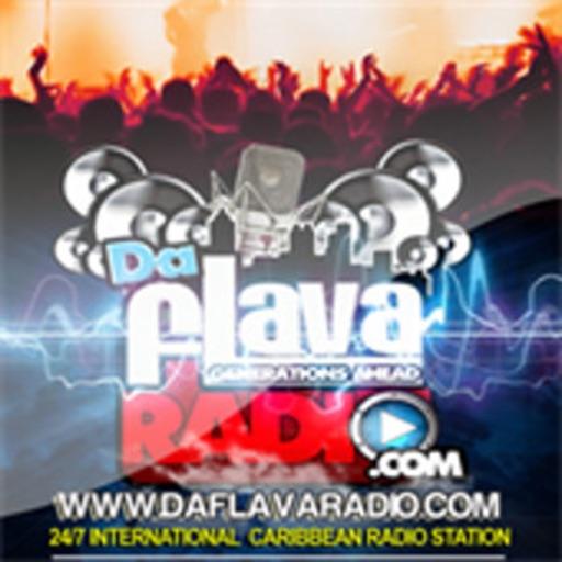 DaFlavaRadio.com