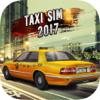 Taxi Sim 2017 - Richflair Studios