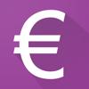 Online-Haushaltsbuch der VZS