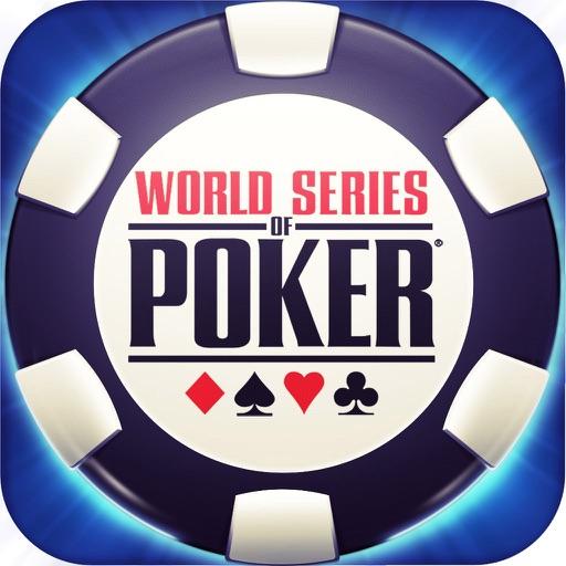 World Series of Poker - WSOP Free Texas Holdem