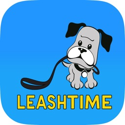 LeashTime Professional Sitter