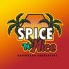Spice N Nice