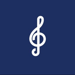 Clefs - Musical Chords in Keys