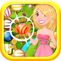 Codes for Princess Dress UP Candy Macth 3 Game Hack