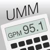 Ultra Measure Master -- Pro Conversion Calculator Ranking