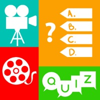 Codes for Movie Quiz - Guess Which Movie, What Movie Is This Hack