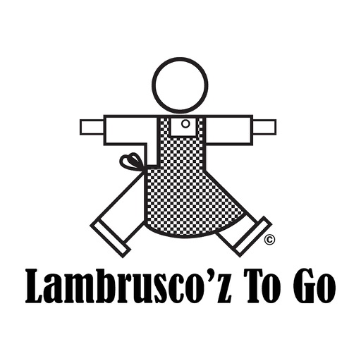 Lambrusco'z To Go