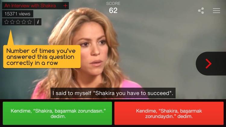 Voscreen screenshot-3