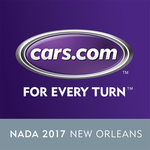 Cars.com NADA 2017