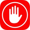 Ads Blocker - Blocks Ads,Content,Privacy Trackers