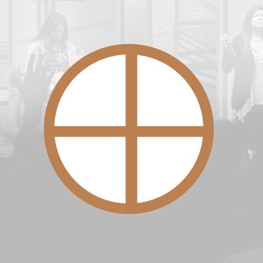 WHCC App