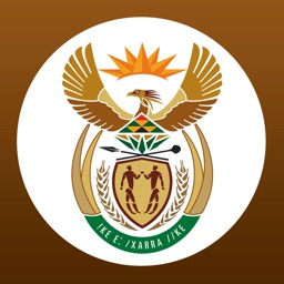 South Africa Executive Monitor