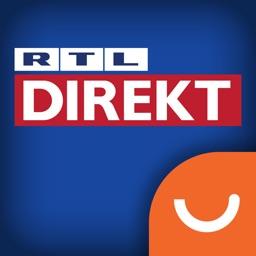 RTL Direkt Izzy