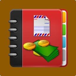 Billing Invoice
