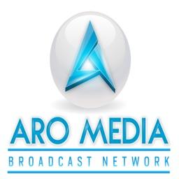 ARO Media Broadcast Network