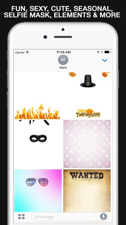 LitPic screenshot-3