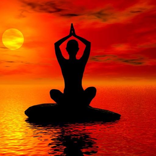 Sanskrit Yoga for Beginners:Tips and Tutorials