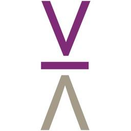 Voltaire Avocats