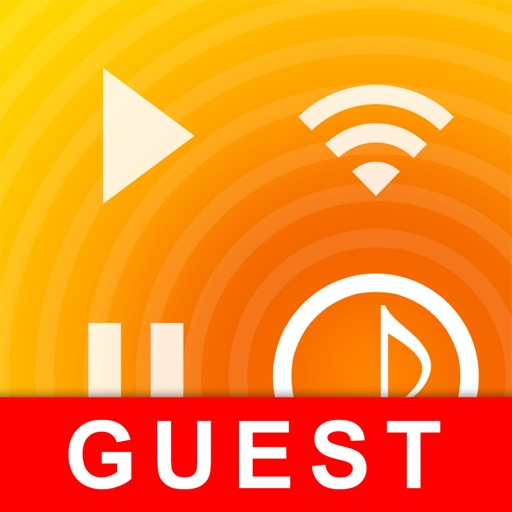 PlayMyQ Guest