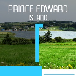 Prince Edward Island Tourism Guide