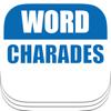 Word Charades