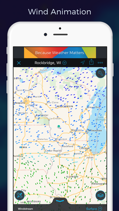 download WU Storm apps 4