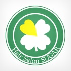 ヘアーサロンシュガー icon