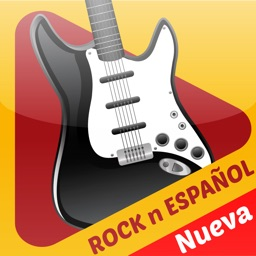 Spanish Rock Music | Latin rock songs