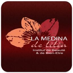 La Médina de Lilia