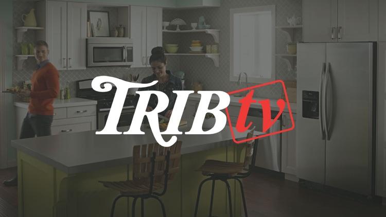 TRIB TV