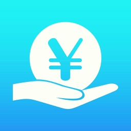 秒花-小额信用贷款APP资讯