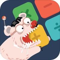 Codes for Math Survivor - Brain Training Games Hack