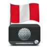 Radios de Perú - Escuchar Radio FM en Vivo Gratis
