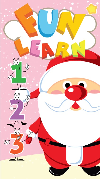Kids math games for learn counting numbers learning addition