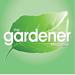 41.The Gardener mag