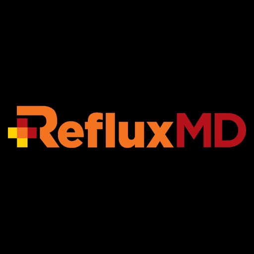 GERD Relief:  An Acid Reflux Management Program