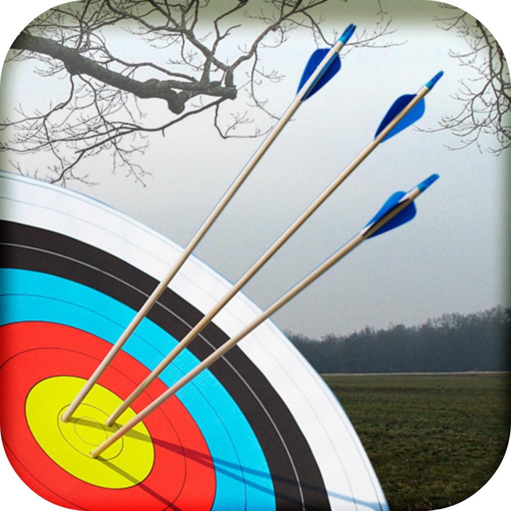 Archery Master 3D Advance hack
