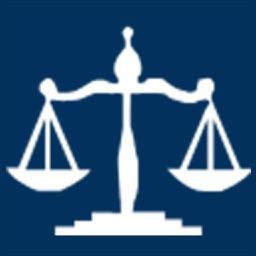 Law Chamber Siddharth Murarka