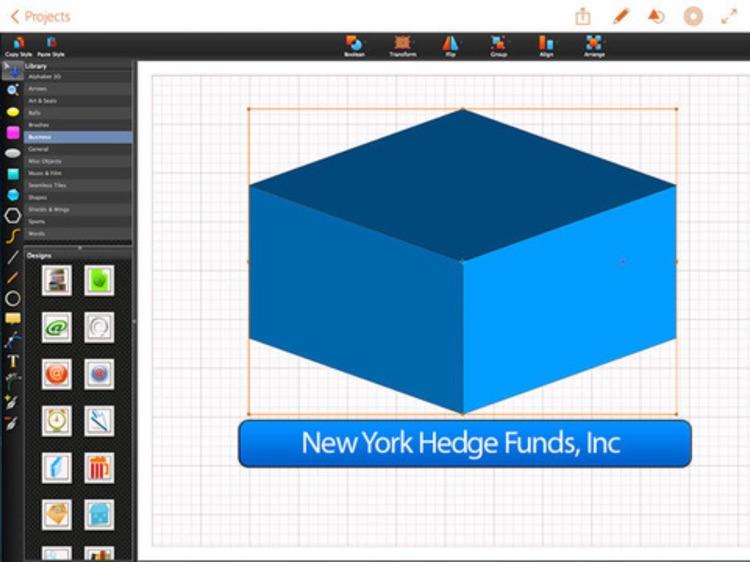 Graphic Design : CAD Architecture & Illustration screenshot-4