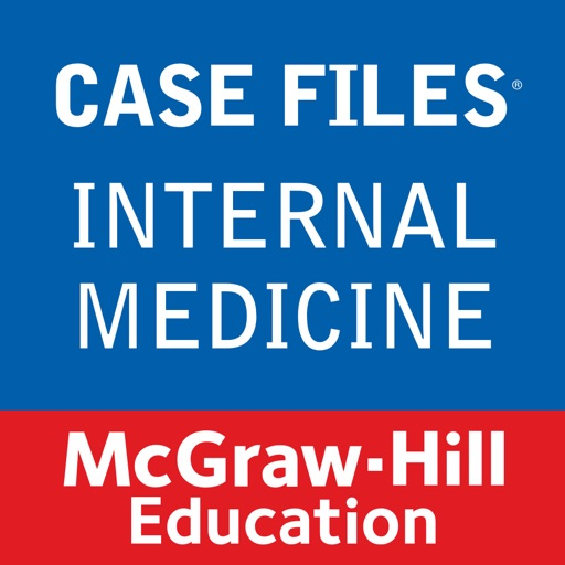 lange case files internal medicine pdf